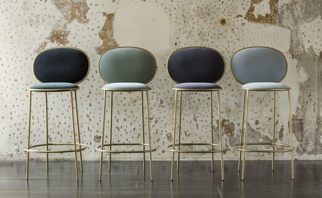 Risultati immagini per sé collections sedie pinterest