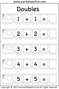 Free Worksheets For Different Age Groups Kindergarten Math Worksheets Kindergarten Subtraction Worksheets Math Addition Worksheets