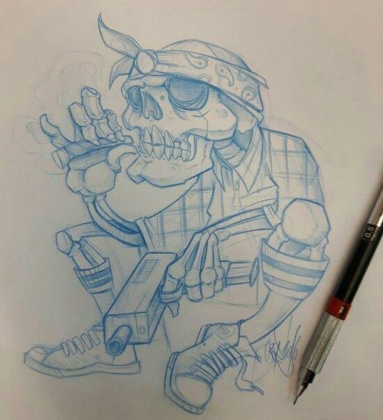 Drawing Ideas Muerte Pinterest Drawings Tattoos And Graffiti