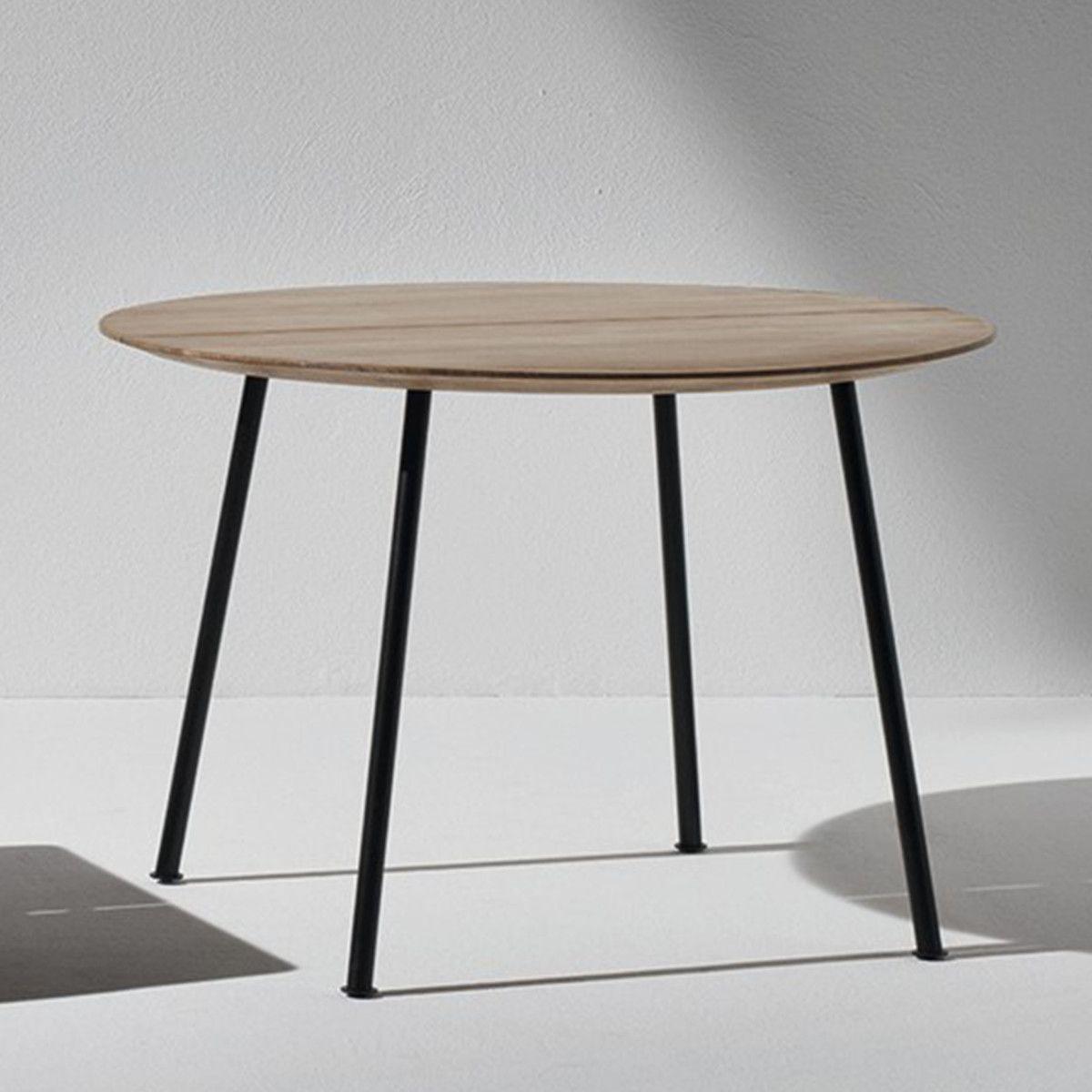 Agave Tisch rund Jetzt bestellen unter: https://moebel.ladendirekt ...