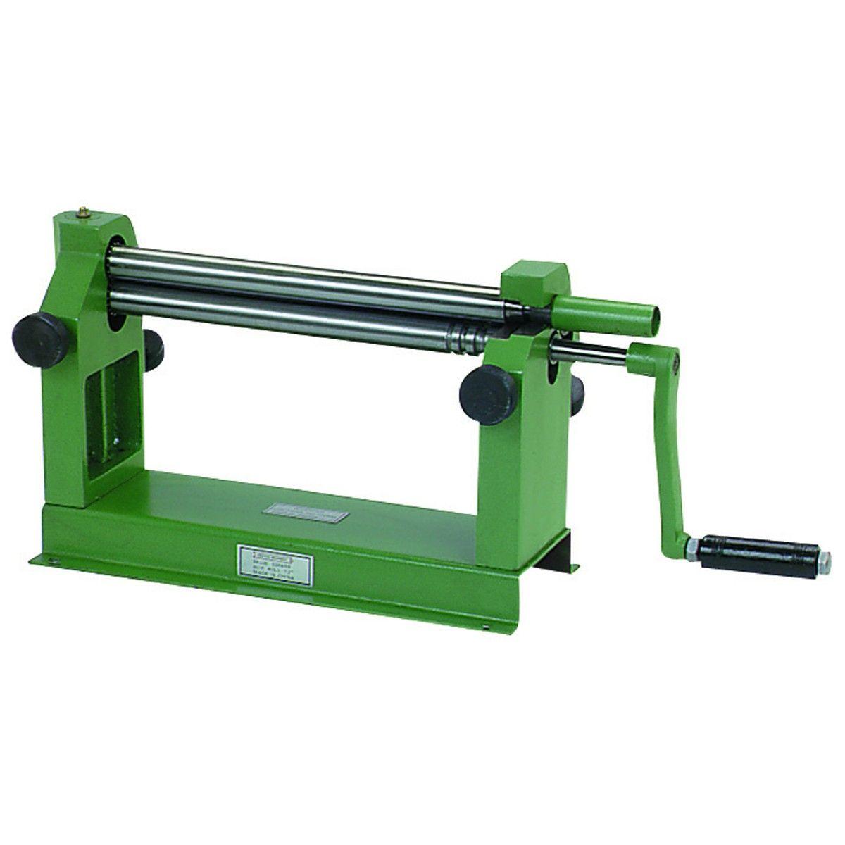 12 x 20 gauge slip roll metalworking pinterest gauges and 12 x 20 gauge slip roll greentooth Images