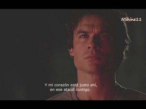 Pin En The Vampire Diaries