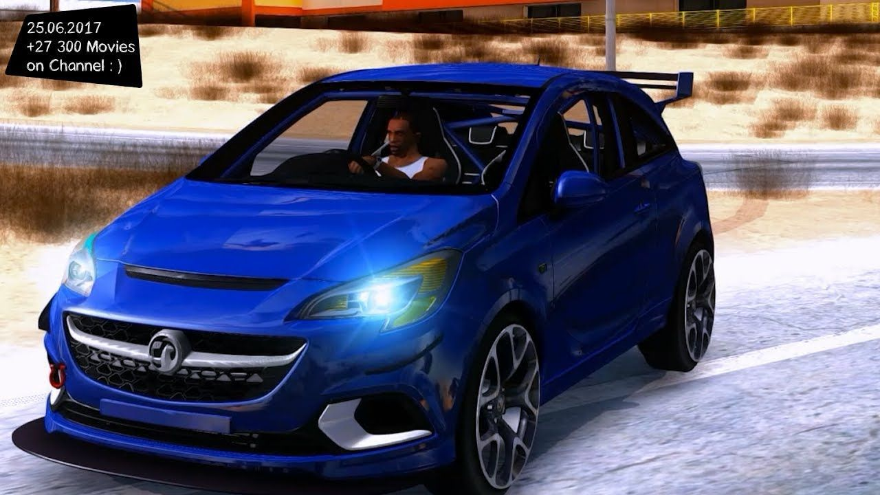2020 Vauxhall Corsa Vxr Release Date And Concept Vauxhall Corsa Vauxhall Opel Corsa