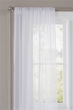 made com muslin eyelet online forest ready curtain shops room curtains elderbranch darkening green white