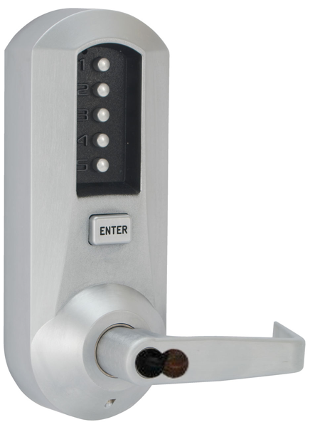 Pin On Kaba Simplex Mechanical Pushbutton Locks