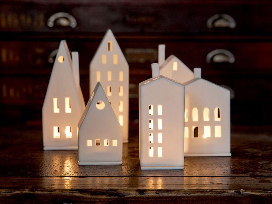 lichthaus von r der xmas weihnachten pinterest. Black Bedroom Furniture Sets. Home Design Ideas