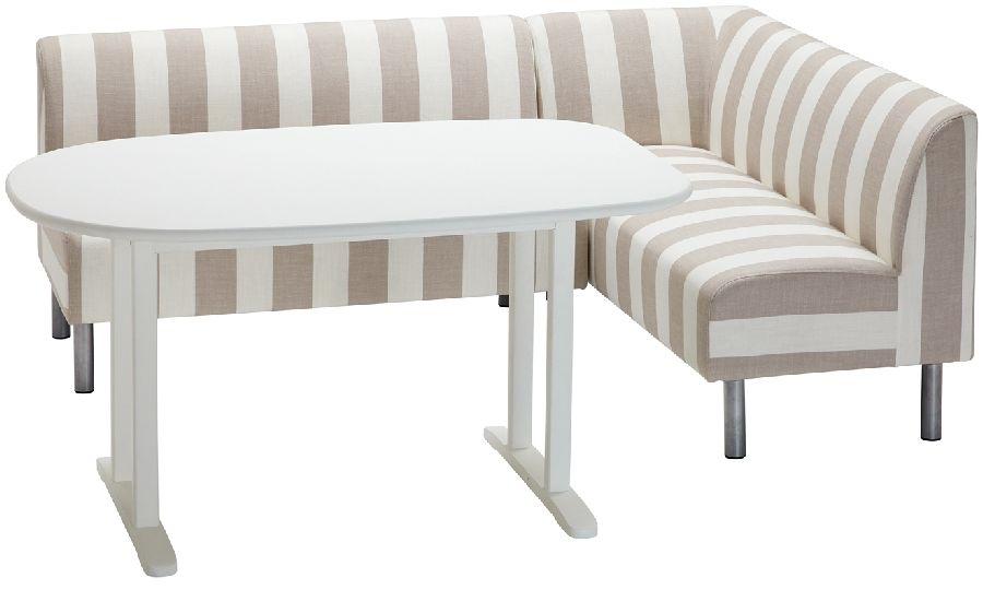 家具 インテリア ホームファッションの21スタイル Two One Style テーブル チェア 食卓セット Juicyカジュアル ライムld3点セット インテリア 家具 家具 インテリア