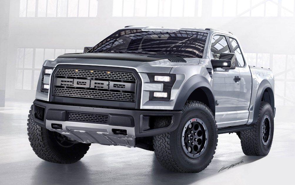 ford raptor price release date engine car ford raptor pickup trucks ford svt