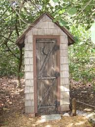 outhouse - Google Search