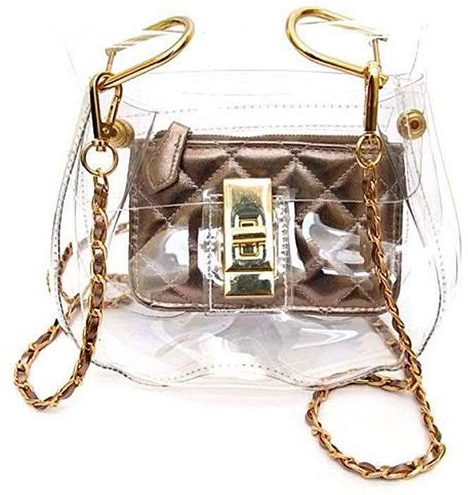 0ff4c947c2 Zorbitz Bella Bag