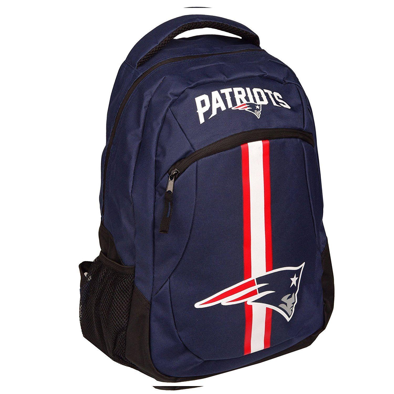 Рюкзак football spirit типы рюкзаков