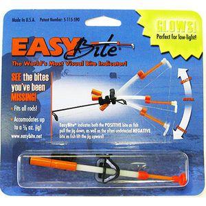 Easy Bite Visual Bite Indicator - Mills Fleet Farm | Hunting