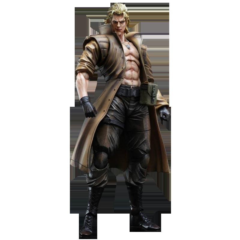 Liquid Snake Metal Gear Solid Snake Metal Gear Metal Gear Solid Metal Gear