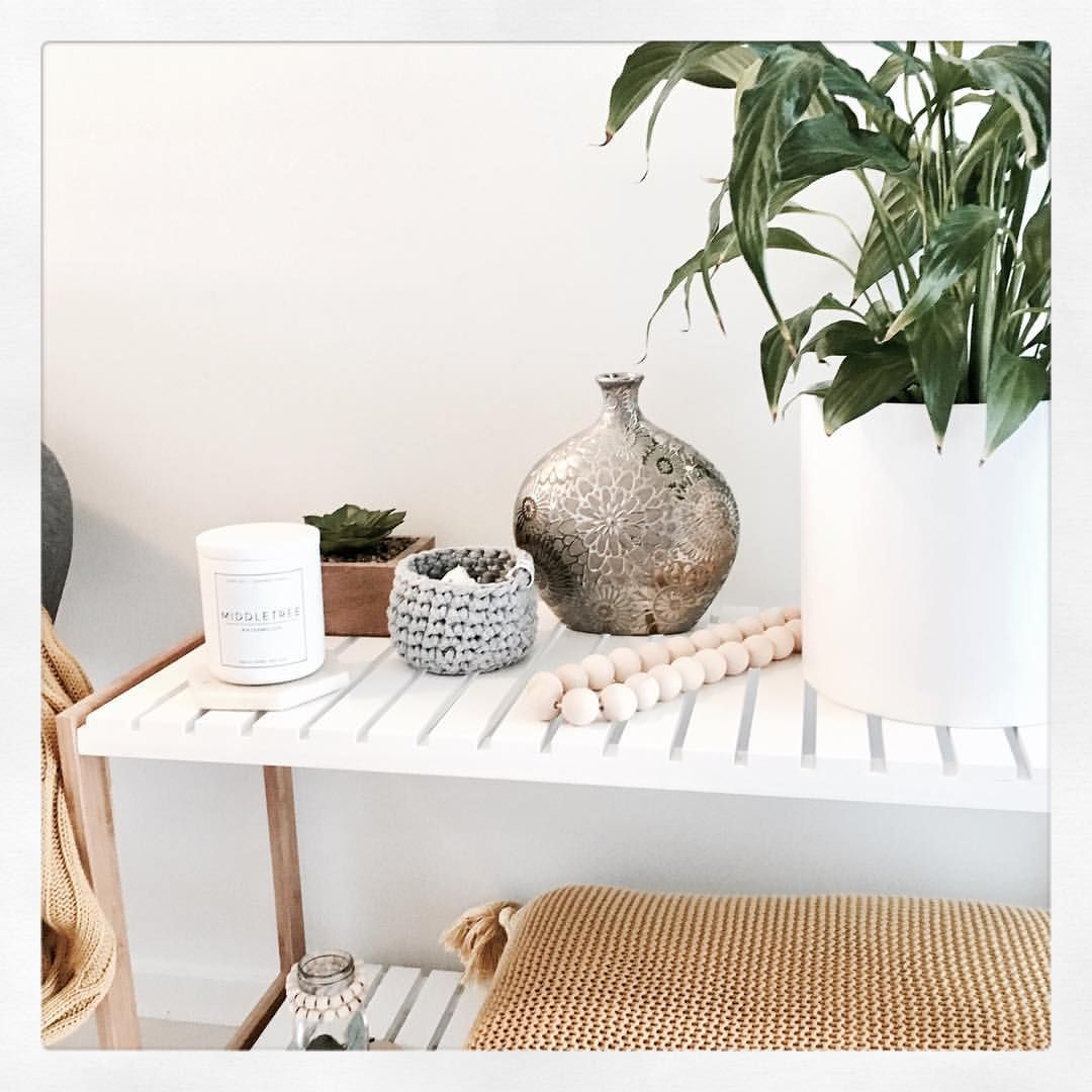 """97 Likes, 12 Comments - Interior Decorating (@jayde.style) on Instagram: """"🌱🌱 . . . . #jaydestyle #jaydestyleinteriordecorating #interiordecor #interiordecorating #homedecor…"""""""