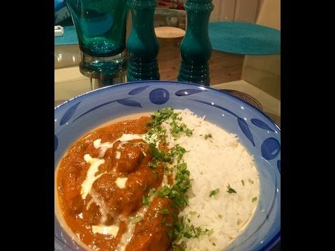 Al S Kitchen Chicken Tikka Masala Mediterranean Middle