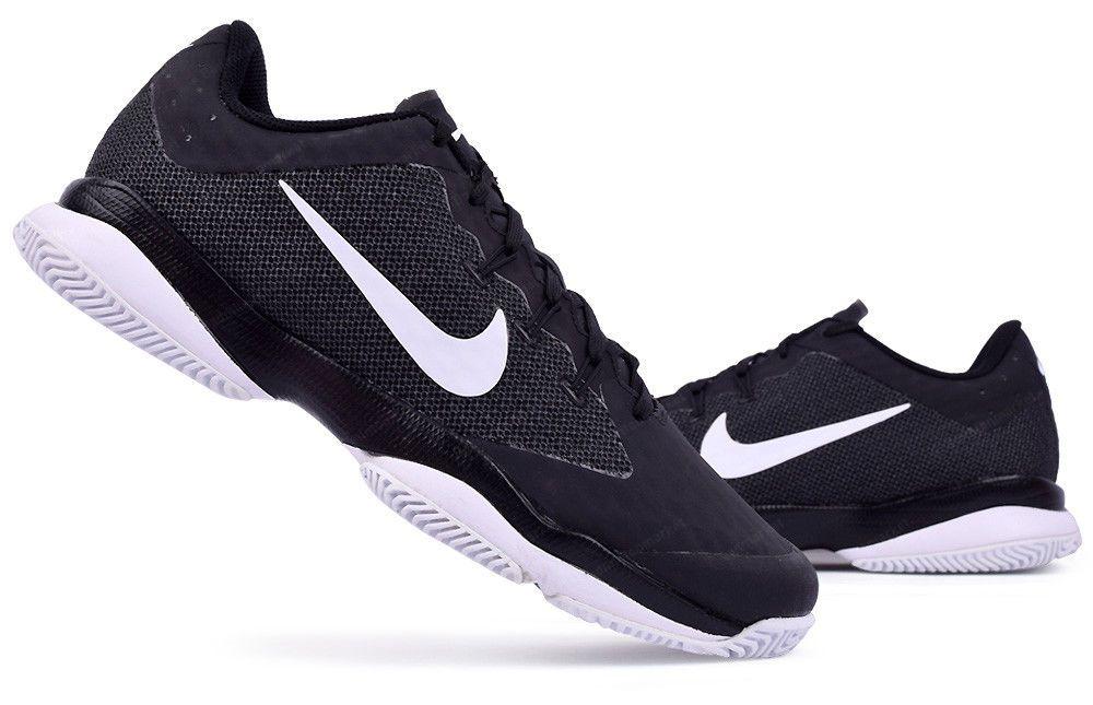 Nike Zoom Vapor 8 Club Federer Tennis Shoes White Green Mens Tennis Shoes Tennis Shoes Shoe Sale