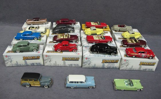 Auctions America Auburn Spring Toys Collecting Pinterest