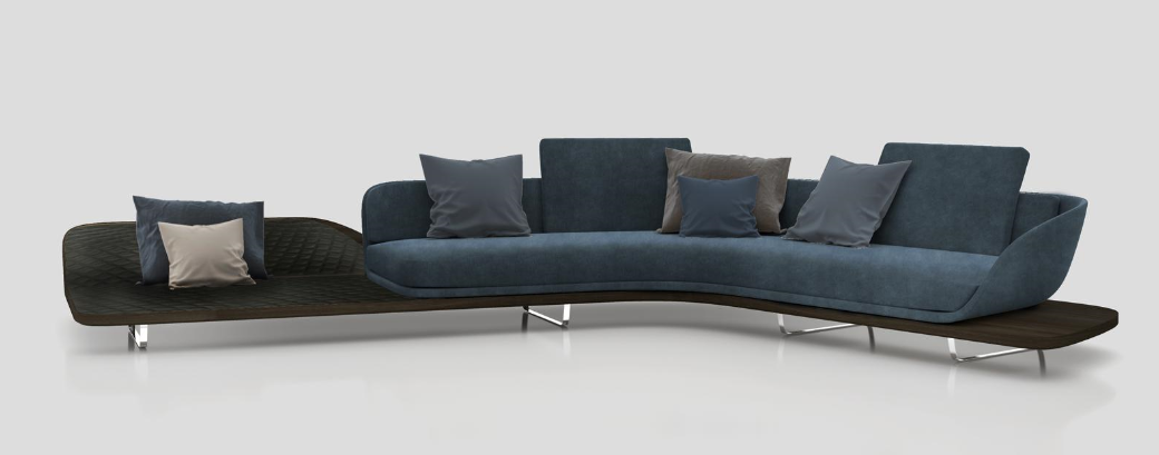 Fine Pin By On Furniture In 2019 Chaise Sofa Sofa Caraccident5 Cool Chair Designs And Ideas Caraccident5Info