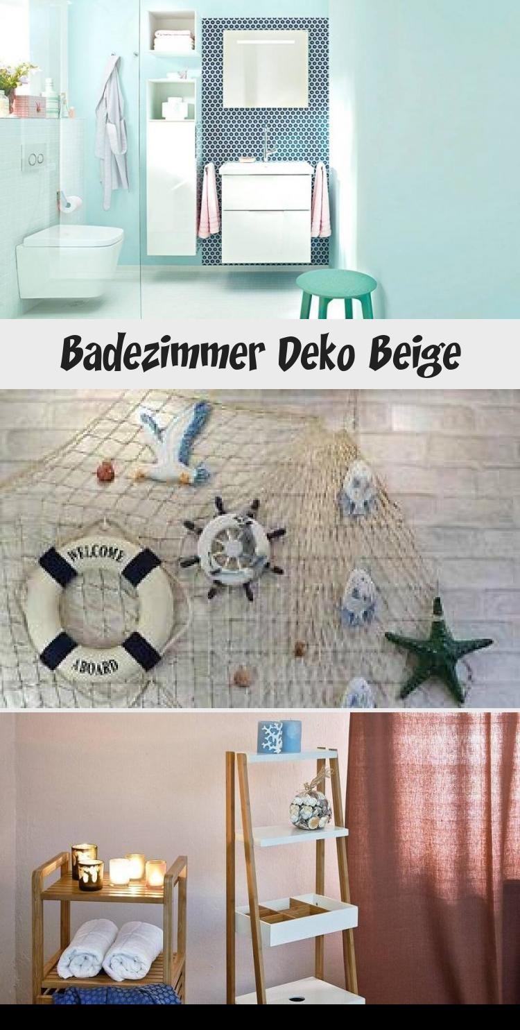 Badezimmer Deko Beige Ladder Decor Decor Home Decor