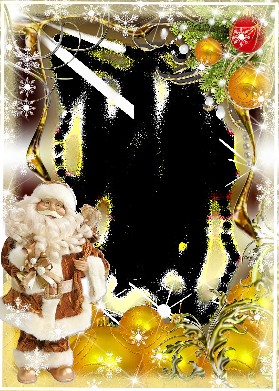 Pin de Cattleya white en NAVIDAD Y AÑO NVO | Pinterest | Años y Navidad