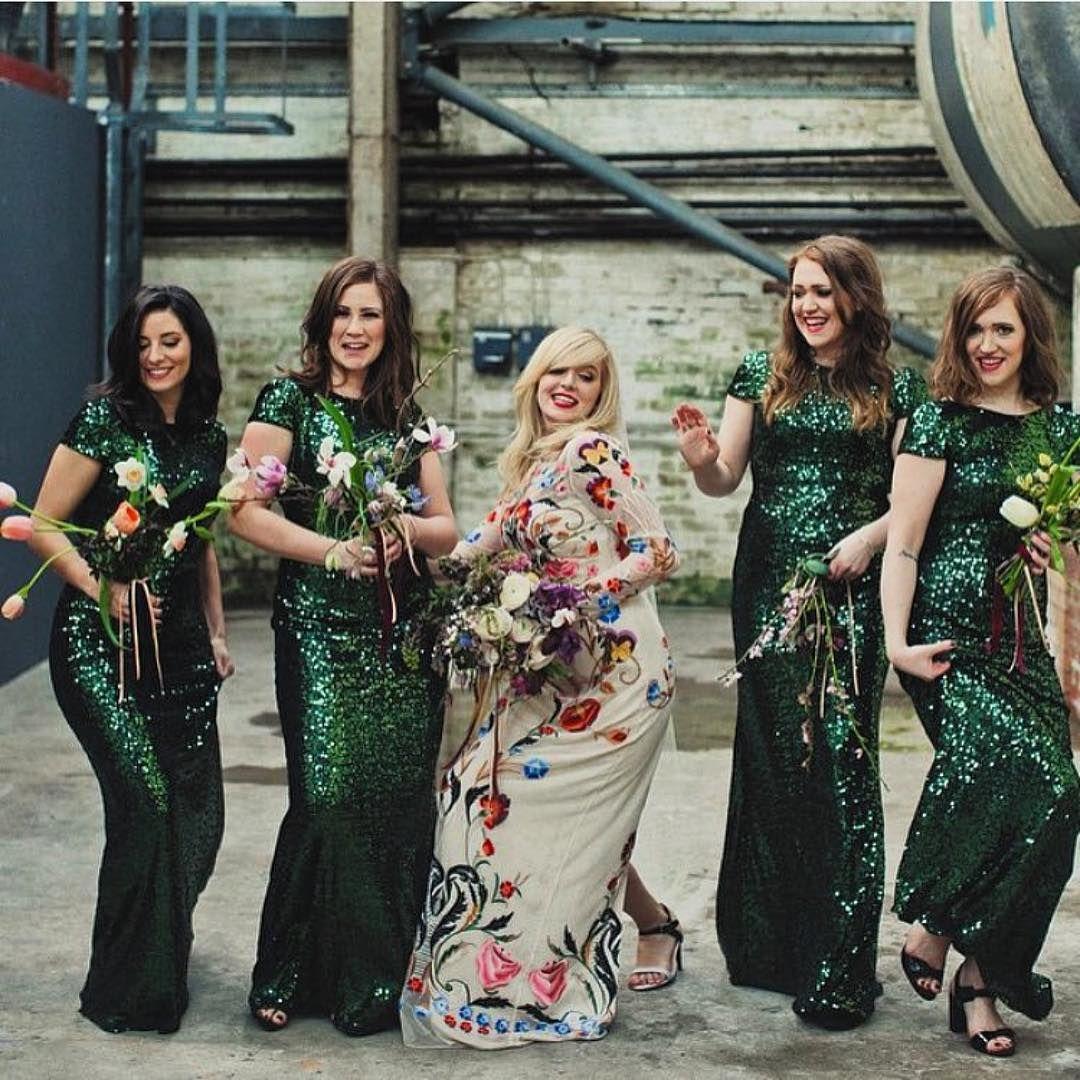 Vintage Wedding Dresses Glasgow: #junebugweddings #Repost @danmakepicture ・・・ Fun Times My