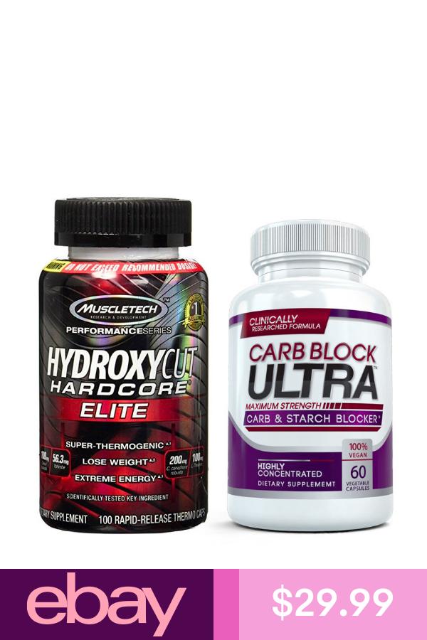 MuscleTech eBayVitamins & Supplements Health & Beauty