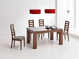 resultado de imagen para sillas de comedor