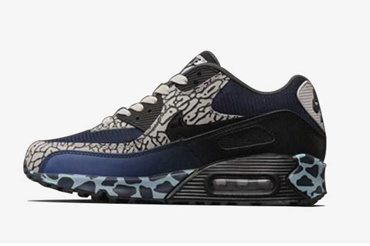 cheap for discount 1c892 916f2 https   www.sportskorbilligt.se  1767   Nike Air Max 90