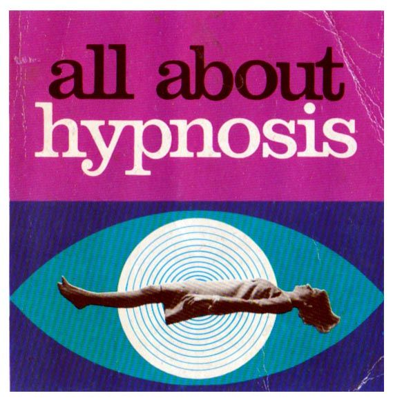 Study Hypnosis: The Best Programs, Books, and Ideas ...