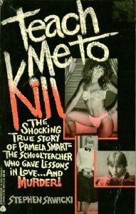 Teach Me To Kill ** by Stephen Sawicki