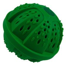 The Ezywash Ball Is The Most Environmentally Friendly Way To Clean