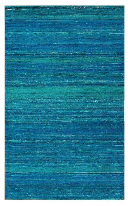 Monaco Horizon Sari Silk Light Blue Rug Rugs Usa Labor Day Up To 80 Off Area Carpet Design Style Home Decor Interior Pattern
