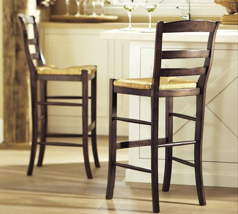 Isabella Bar Stool Kitchen Remodel Bar Stools Stool