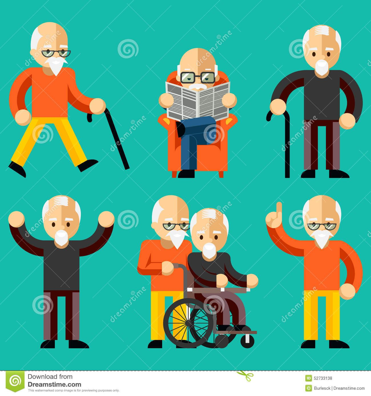 business plan for residential care home