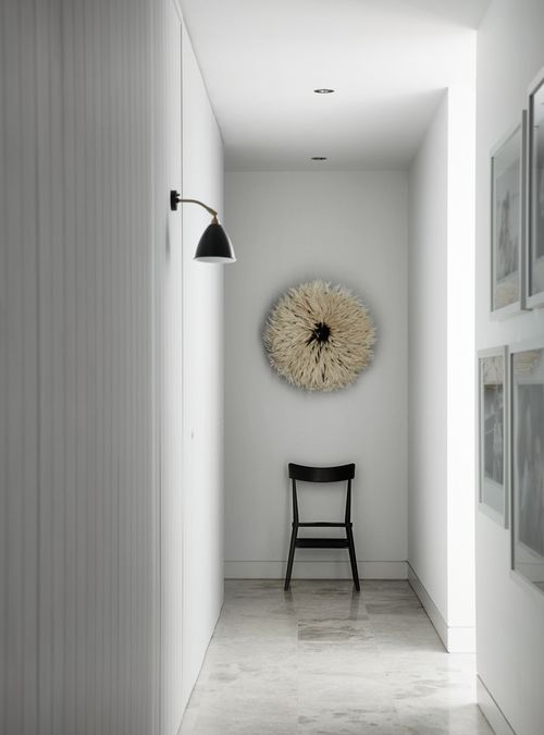 Griffiths Design Studio Beaconsfield4jpg Interior Inspiration