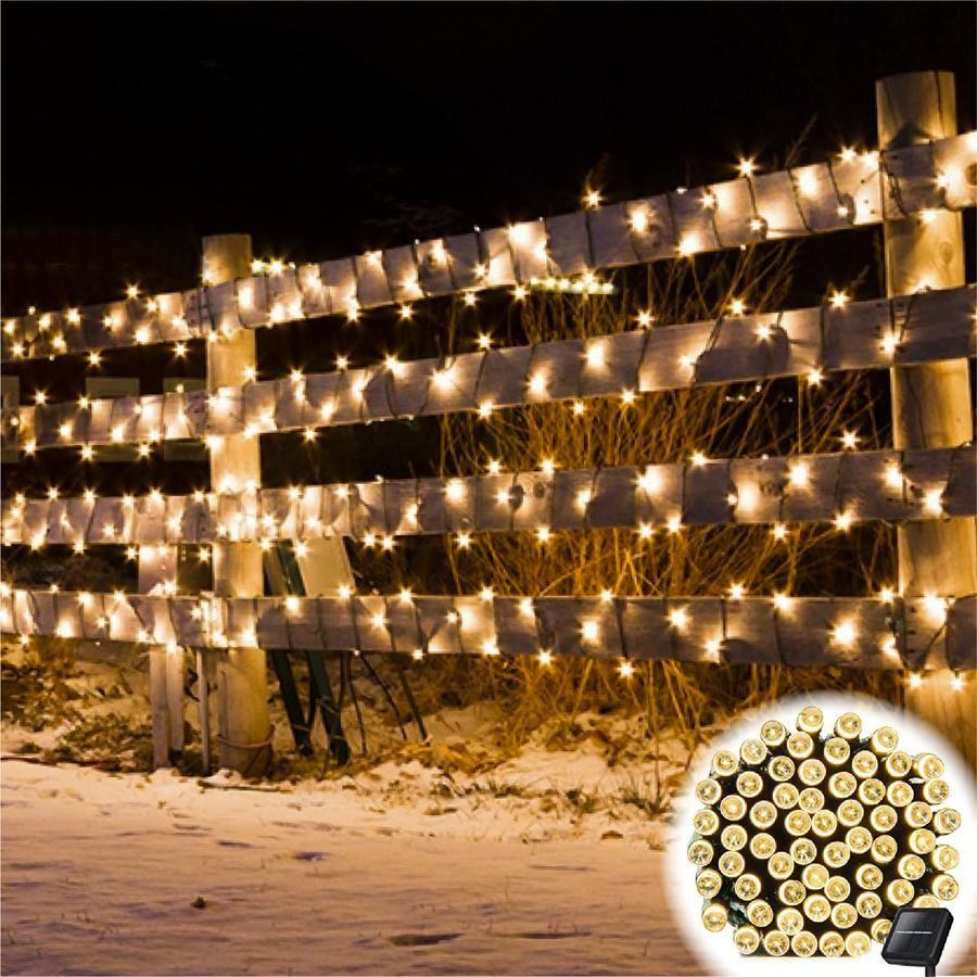 Outdoor Solar Net Lights Glow in the dark garden pebbles lights and house glow in the dark garden pebbles net lightssolar workwithnaturefo