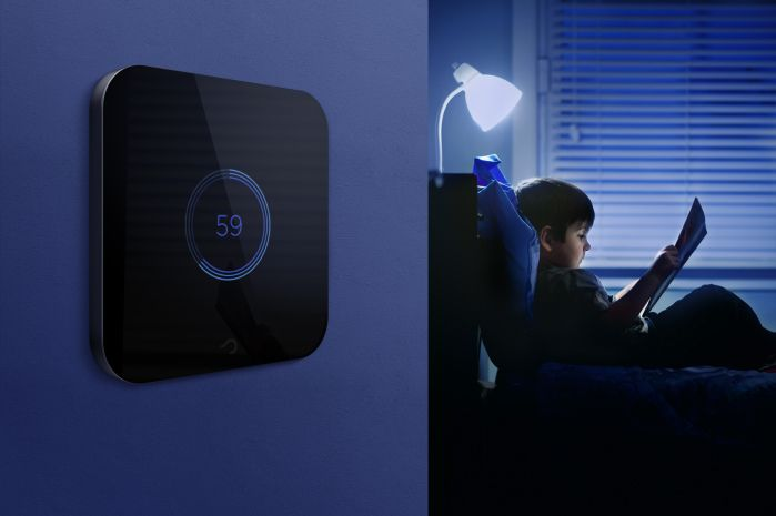 Goldee Shifts From Software To Crowdfunding A Hue Compatible Smart