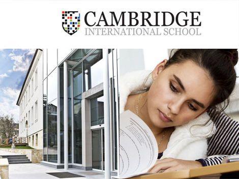 Akademické štipendium od Cambridge International School http://komercnespravy.pravda.sk/institucie/clanok/310010-akademicke-stipendium-od-cambridge-international-school-a-j-t-banky/