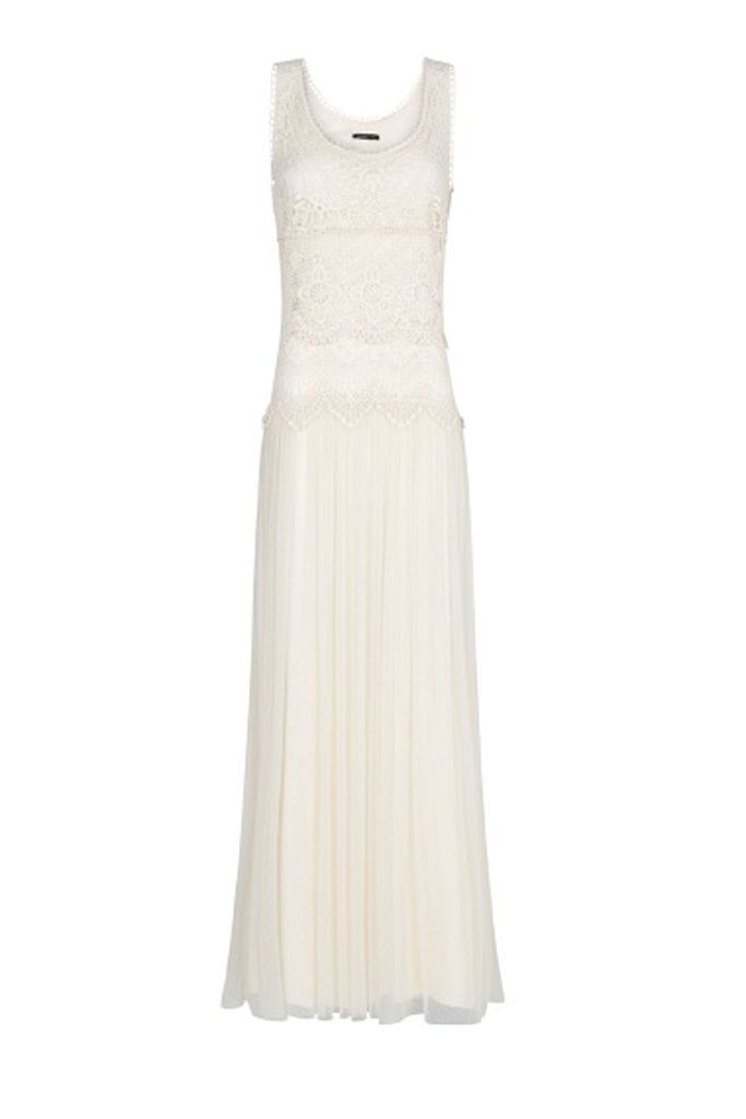 Vestidos de novia por menos de 50 euros