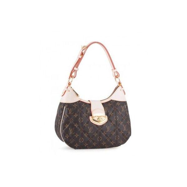 Louis Vuitton Handbag City Bag Pm Monogram Etoile On Handbags Outlet Uk