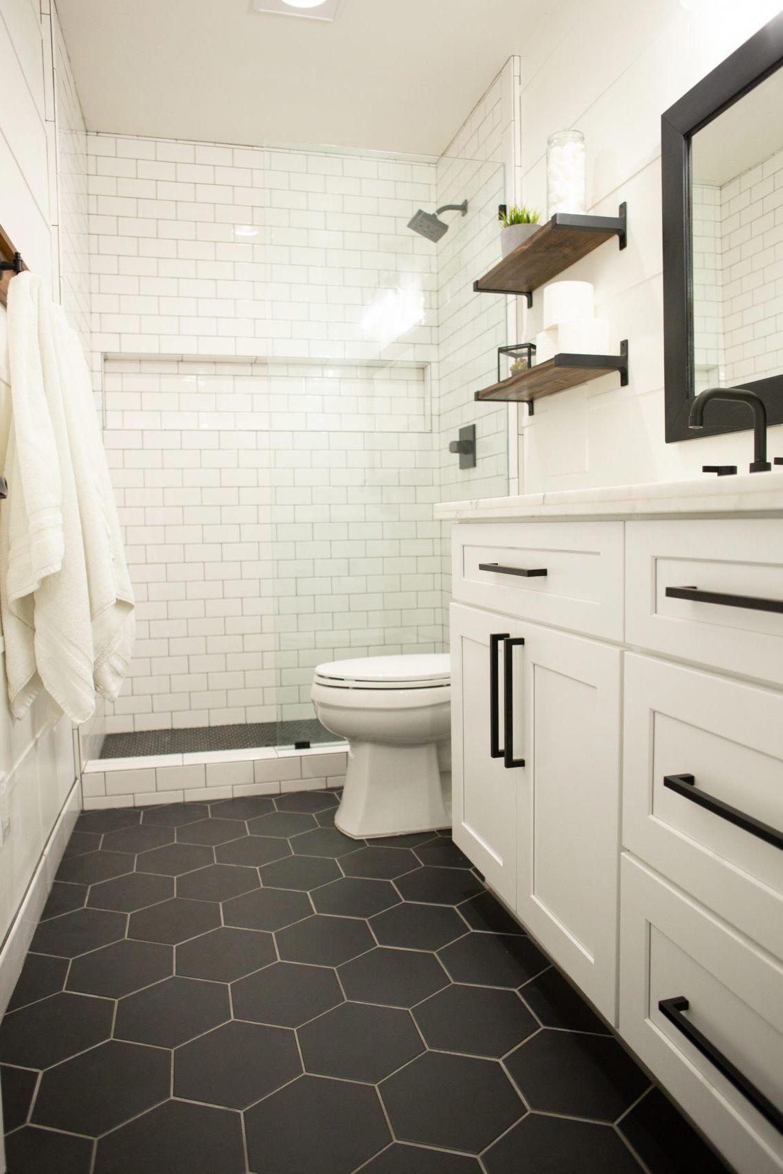 Photo of Zusätzliche Zimmer: Bonus, Essbereich, Aufenthaltsraum Ca. Quadratfuß: 2809 Ca.
