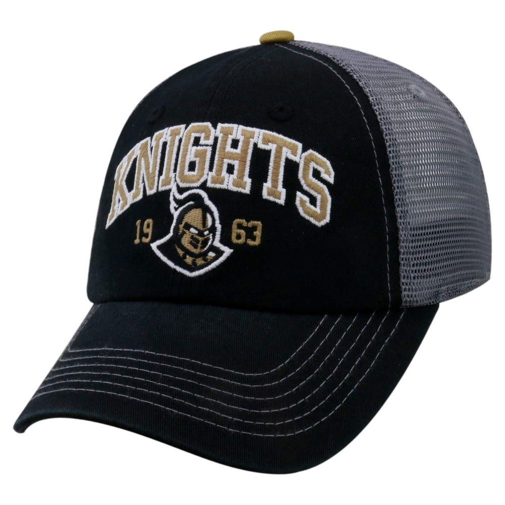 finest selection 730be 11b92 ... usa baseball hats ncaa ucf knights team color mens 5ee23 dc113