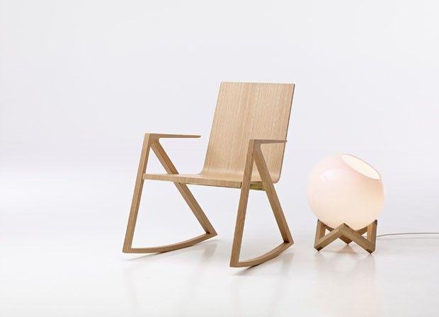 сентября стулья современный дизайн с колесами felix