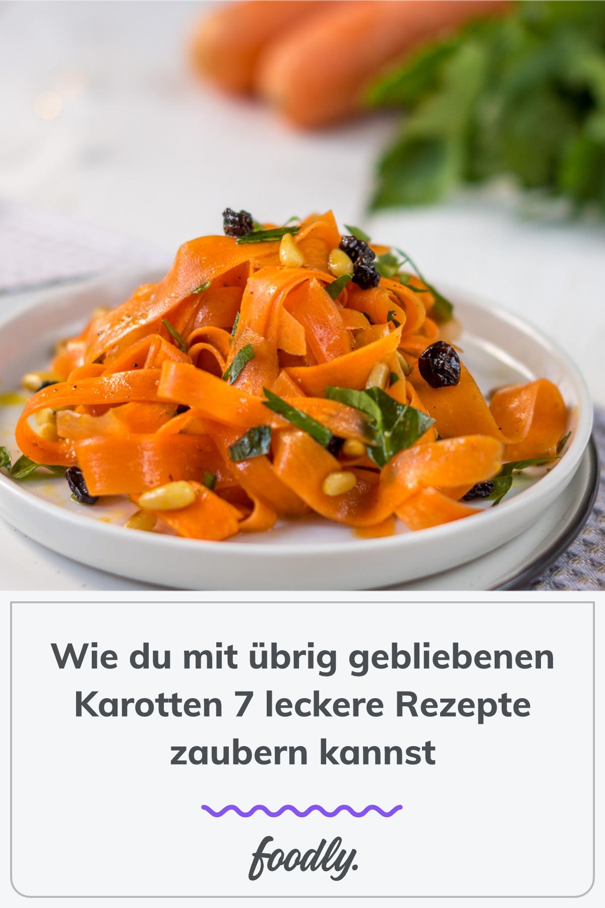 15b13bf2dbfa3c631ca8819489313d61 - Rezepte Mit Karotte