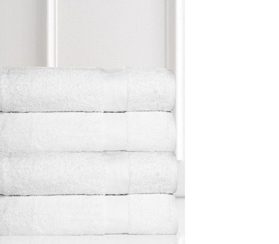 Luxurious 100 Cotton Bath Sheet Bath Sheets Bath Towel
