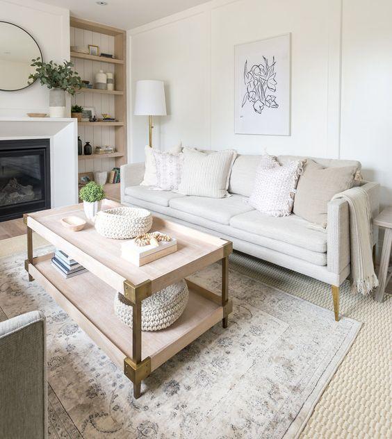 Neutral home decor beautiful ideas also interior rh pinterest