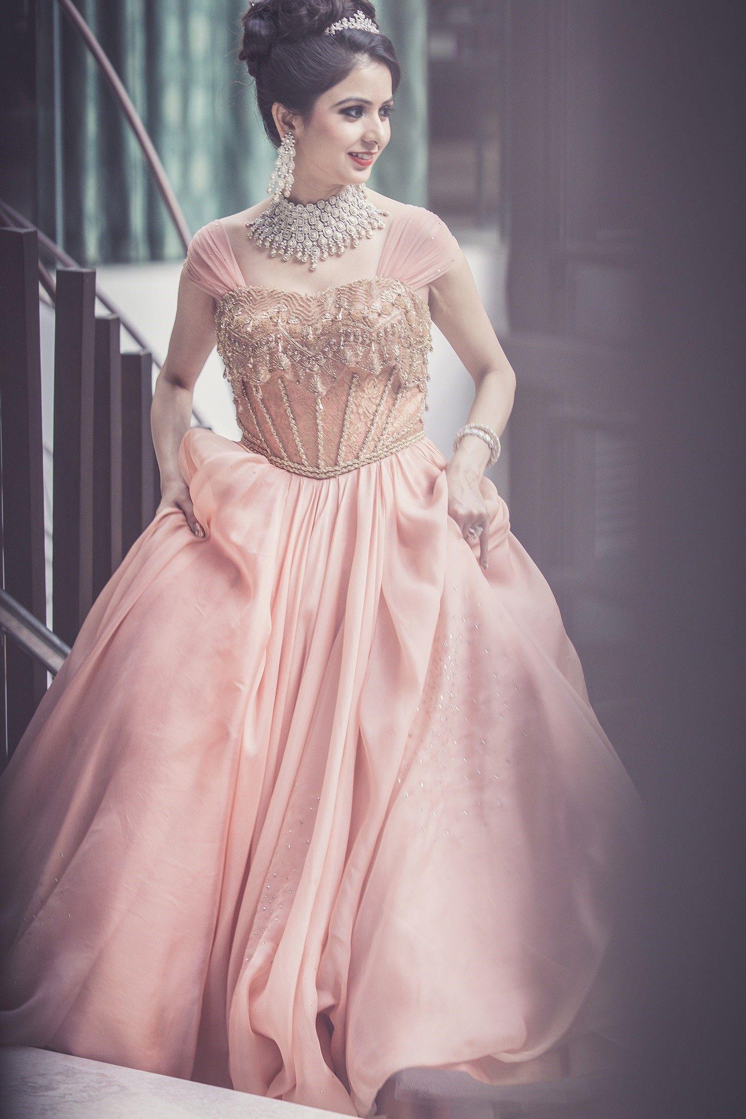 Asombroso Vestidos De Fiesta En Ms Hattiesburg Ornamento - Colección ...