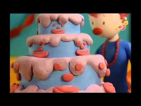 سرك جوجو يوم ميلاد تاخر 09 06 2013 جوده عاليه Youtube Novelty Baby
