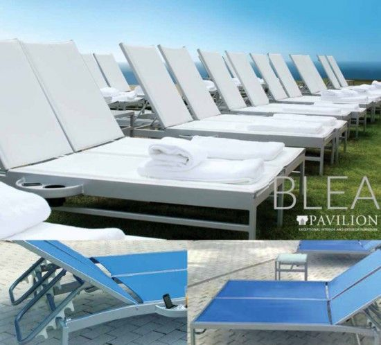 Pavilion Patio Furniture You Ll Be Able To Build Any Selection Of Beautiful Patios By Utilizing Diffe Types Sup