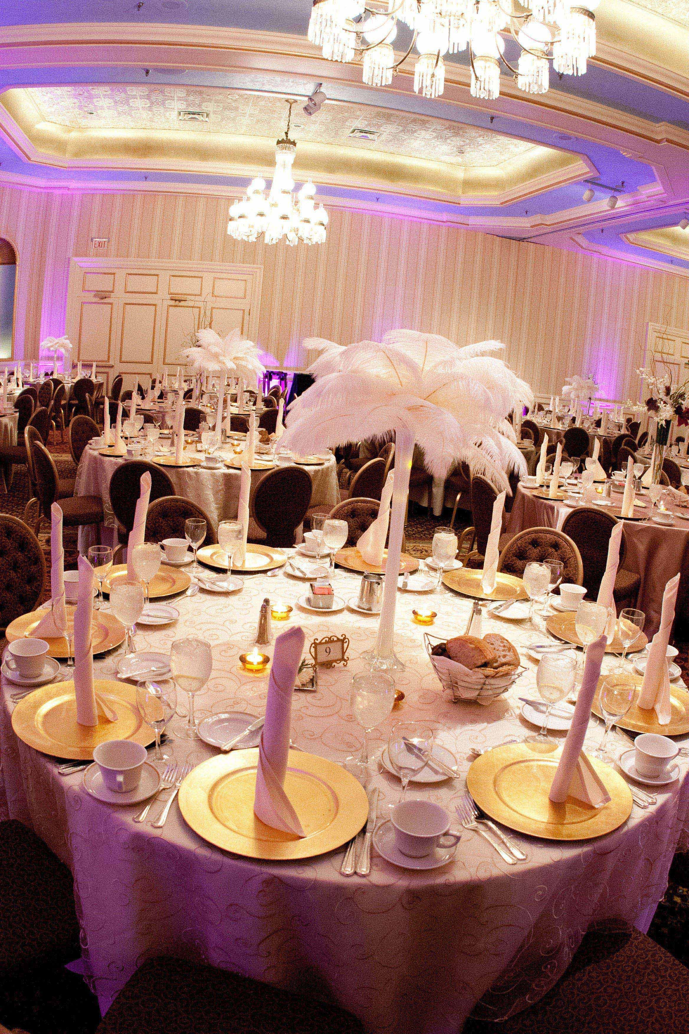 affordable wedding reception venues minnesota%0A Weddings Features   The Best of the Twin Cities   Mpls St  Paul Magazine    Varsity Theater   MN Weddings   Pinterest   Weddings  Wedding and Wedding  venues